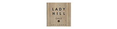 Lady Hill